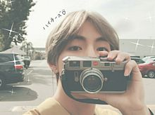 リクエスト♡の画像(k.popに関連した画像)