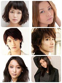 私の好きな俳優&女優さんの画像(篠原涼子に関連した画像)