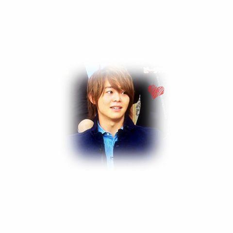 有岡さま(ㅅ´ ˘ `)♡の画像(プリ画像)