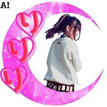 りりり⇿☆澪☆さんの画像(プリ画像)