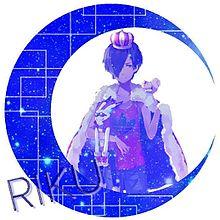 キング・カズマ⇿☆さんの画像(プリ画像)