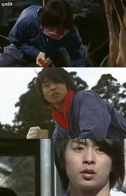 ヤンキー母校へ帰る  櫻井翔の画像 プリ画像