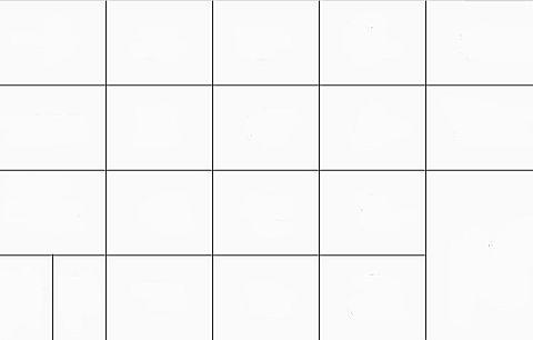 加工→いいねの画像(プリ画像)