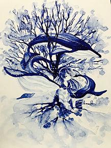 海元の画像(青一色企画に関連した画像)