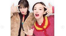 モナ♡の画像(twice モモ プリクラに関連した画像)