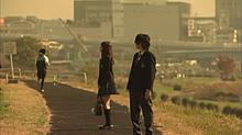 スイッチガール*ドラマの画像(桐山漣 西内まりやに関連した画像)