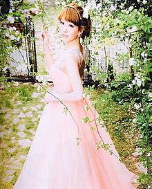 ♡SANA♡さんへ! プリ画像