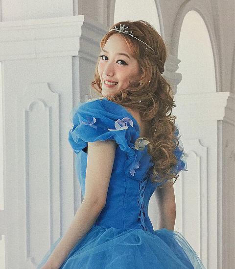 ♡SANA♡さんへ!の画像(プリ画像)