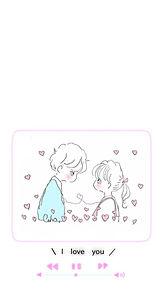 iPhone 壁紙 ロック画面の画像(かわいい/ゆるかわ/ゆめかわに関連した画像)