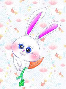 スノーボールの画像(カラーイラストに関連した画像)