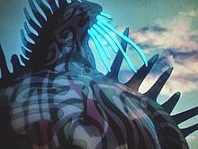 シシガミの画像(もののけ姫に関連した画像)