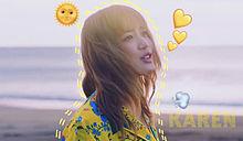 藤井夏恋 北風と太陽 ver.の画像(北風と太陽に関連した画像)
