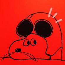 スヌーピーの画像(スヌーピーミュージアムに関連した画像)