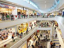 ショッピングの画像(ピングに関連した画像)