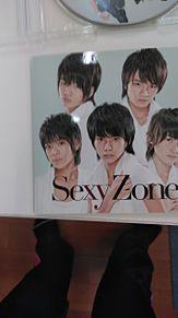 セクシーゾーンの画像(セクシーゾーンに関連した画像)