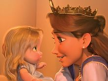 Rapunzelの画像(ディズニー プリンセス 赤ちゃんに関連した画像)