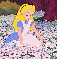 アリスの画像(アリスに関連した画像)