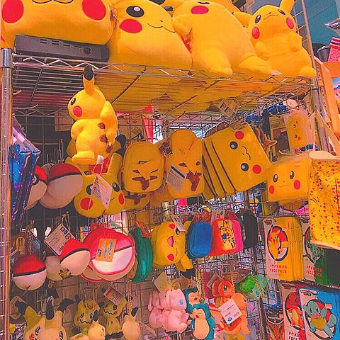 pokémonの画像 プリ画像