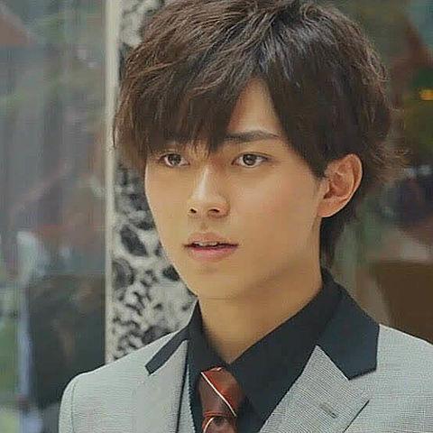 Nagase Renの画像(プリ画像)