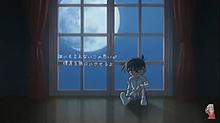 C.O.S.M.O.S.〜秋桜〜٭❀*の画像(秋桜に関連した画像)