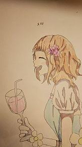 合田美桜の画像(色塗りに関連した画像)
