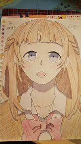 カヌレ!の画像(色塗りに関連した画像)