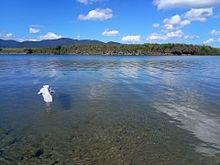 宇宙戦艦ヤマトから水上にて‼️ゼルグート級を撮影当日の画像(宇宙に関連した画像)