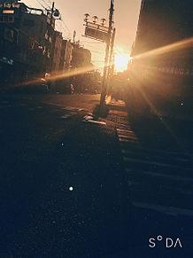太陽☀ プリ画像