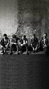 BIGBANGの画像(ビッグバンに関連した画像)