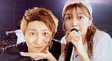 AAA/與真司郎、宇野実彩子の画像(aaa原画に関連した画像)