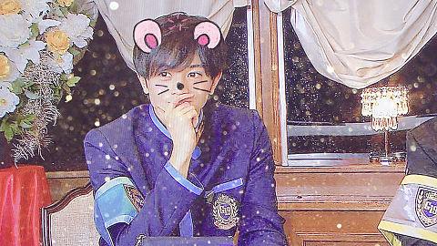 中島健人の画像(プリ画像)