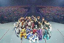 関西ジャニーズJr.  コンサート 2020  京セラの画像(西村拓哉に関連した画像)