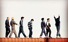 GENERATIONS from EXILE TRIBEの画像(GENERATIONS from EXILE TRIBEに関連した画像)