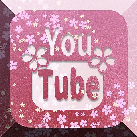 YouTubeの画像(プリ画像)