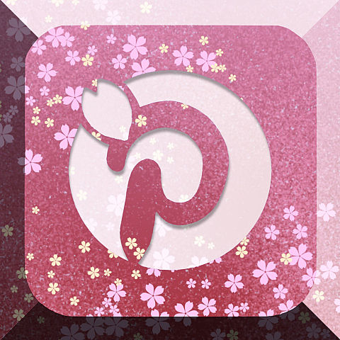 Pinterestの画像(プリ画像)