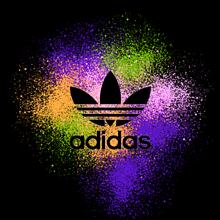 の画像(かっこいい スポーツ ロゴに関連した画像)