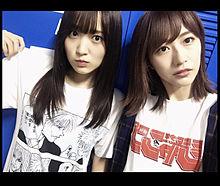 欅坂46の画像(1期生に関連した画像)