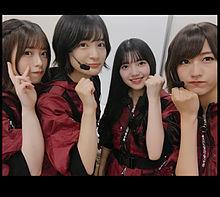 欅坂46の画像(織田奈那に関連した画像)
