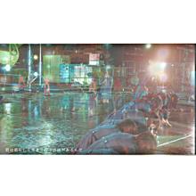 欅坂46 加工画 歌詞画 プリ画像