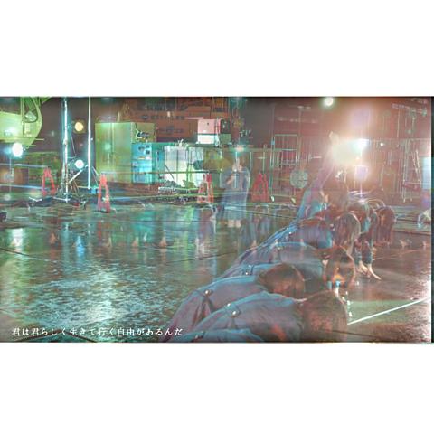 欅坂46 加工画 歌詞画の画像 プリ画像
