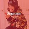 supreme プリ画像