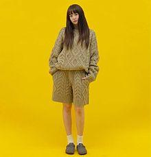 ジュヨンの画像(ファッションに関連した画像)
