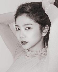 カウンの画像(koreaに関連した画像)