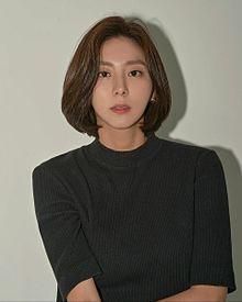 ユイの画像(ユイに関連した画像)