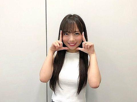 日向坂46 齊藤京子どれが好き?の画像(プリ画像)