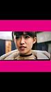 苺美瑠狂新メンバー HiGH&LOW プリ画像