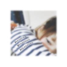 後悔.の画像(プリ画像)