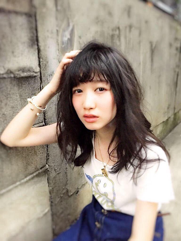 ニコモ★の画像 プリ画像 ニコモ★ [50225491]   完全無料画像検索のプリ画像! pr
