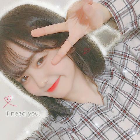可愛い韓国オルチャンキムイェリン恋愛片思い失恋ポエム女の子\♡/の画像(プリ画像)