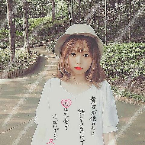 恋愛片思い失恋可愛い韓国オルチャン女の子ふわふわパステルポエム♡の画像(プリ画像)